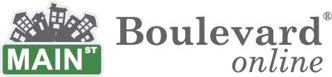 Boulevard Software