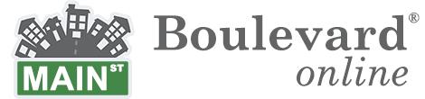 Boulevard Online